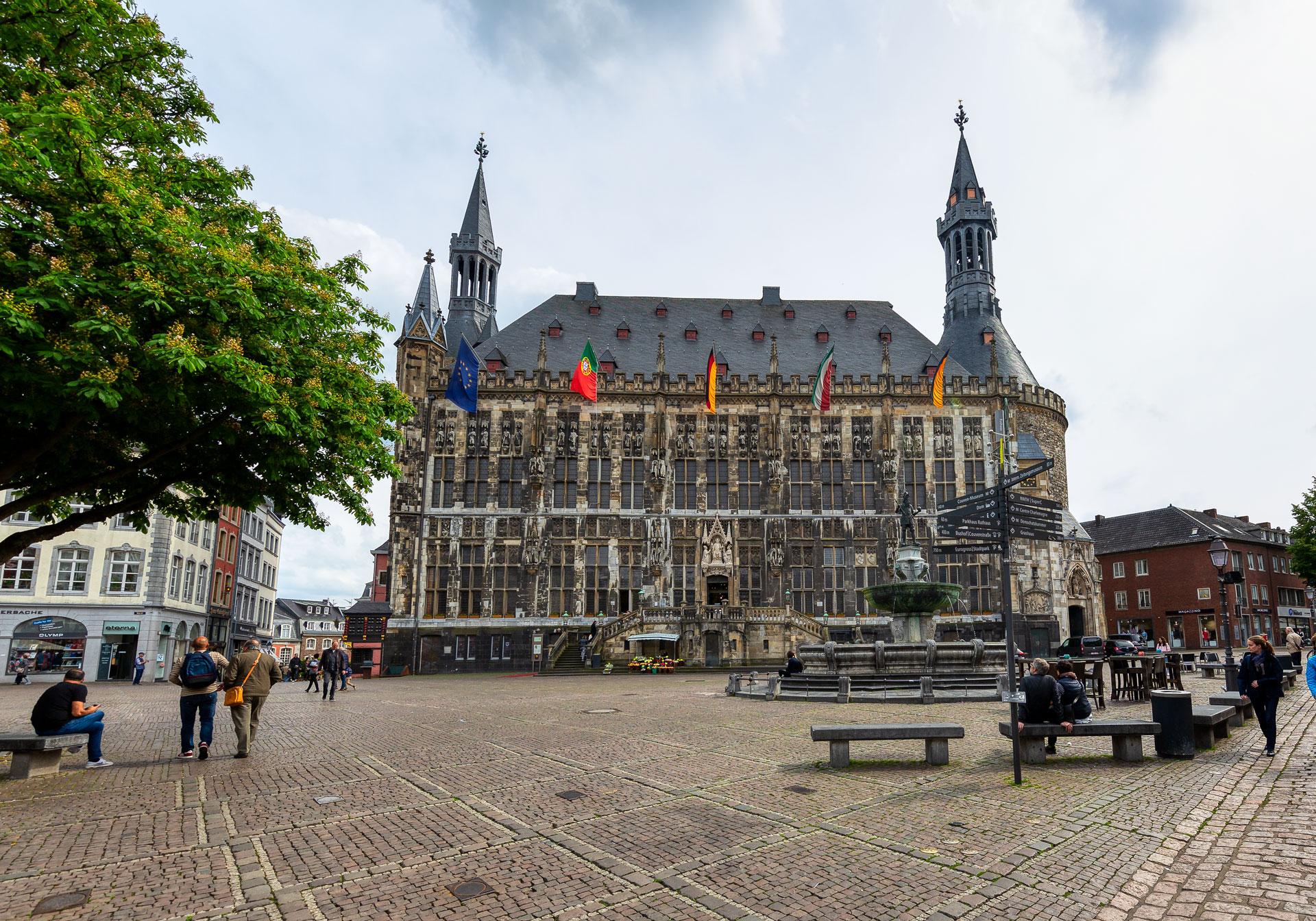 Aachen-02.jpg