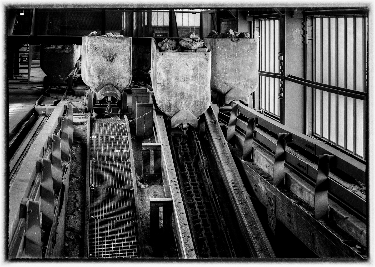 023 Zeche Zollverein.jpg