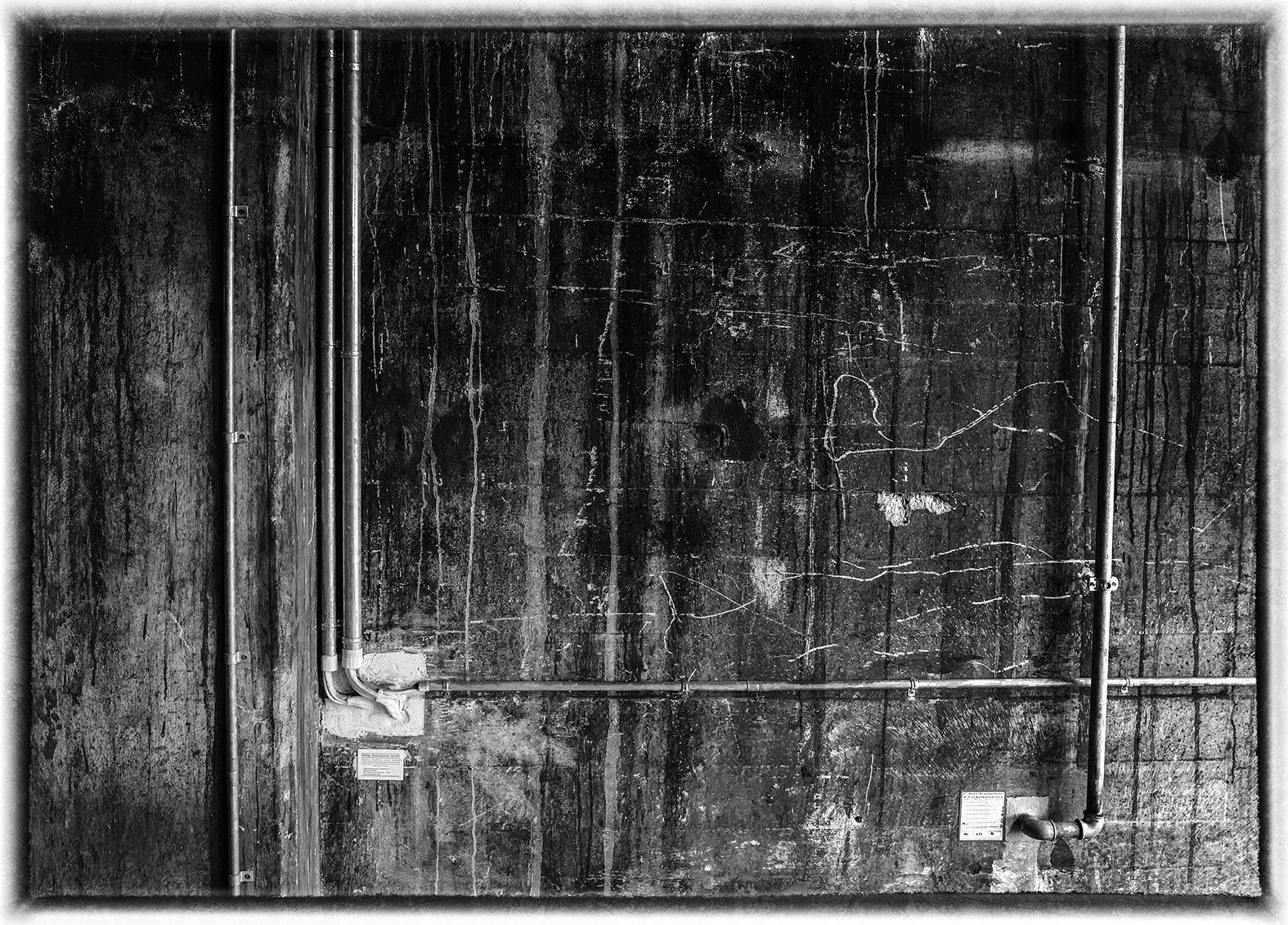015 Zeche Zollverein.jpg