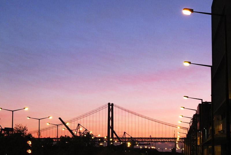 Lisboa.jpg