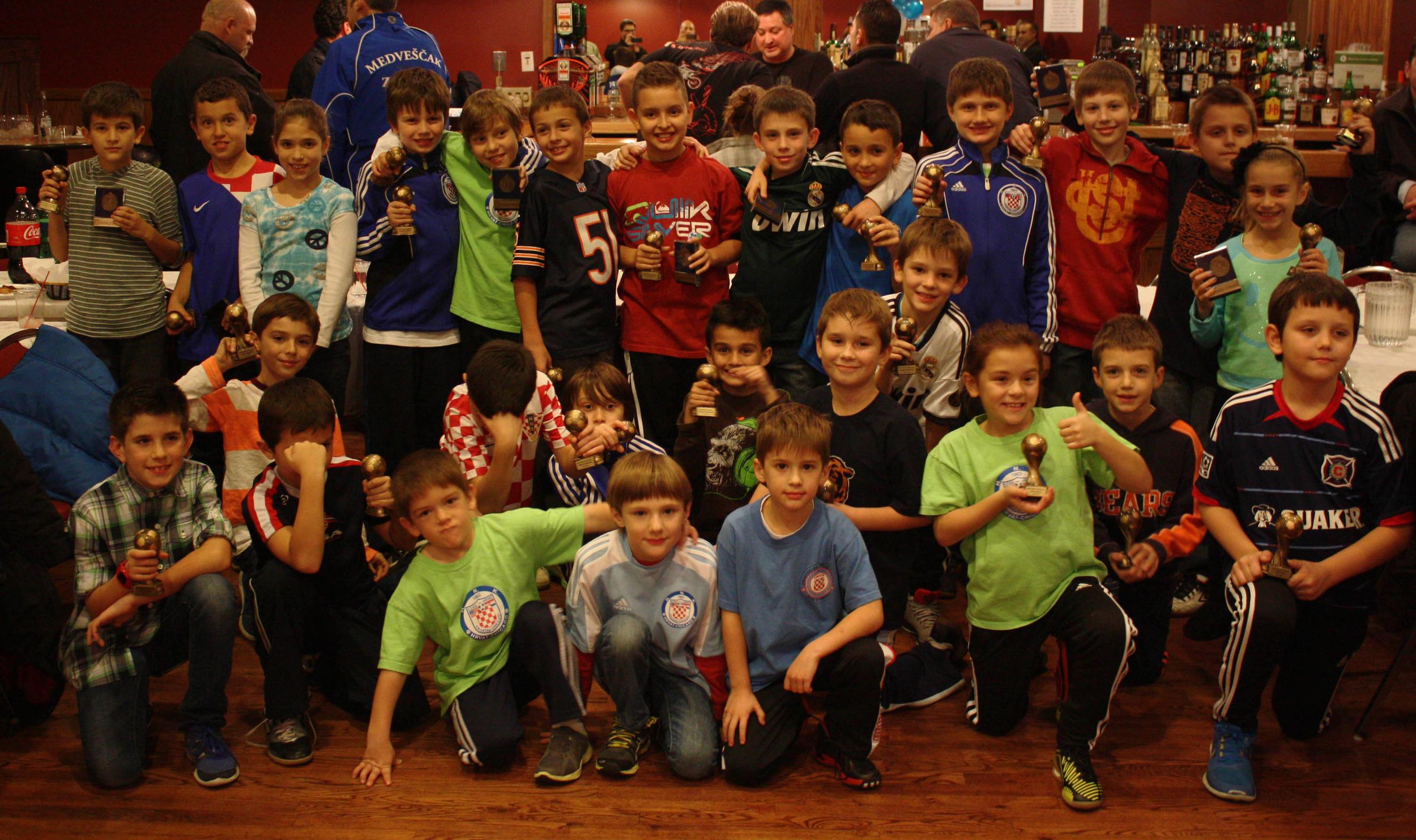 HrvatAwardsBanquetNov2012_84.jpg