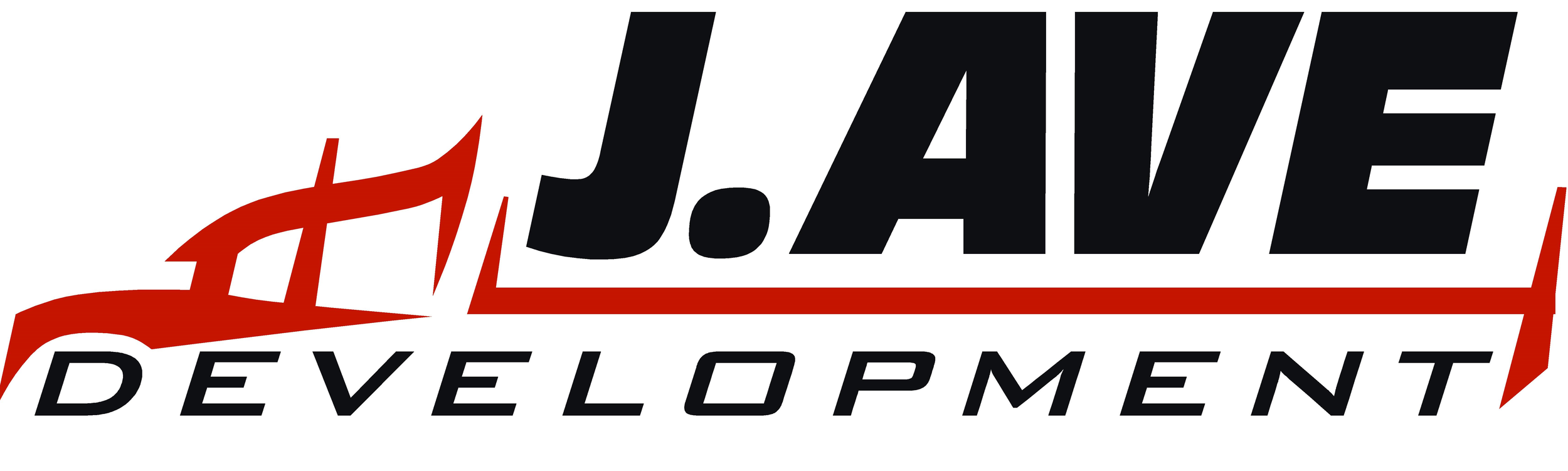 J. Ave logo (Add MBE-DBE below logo on sign) .png