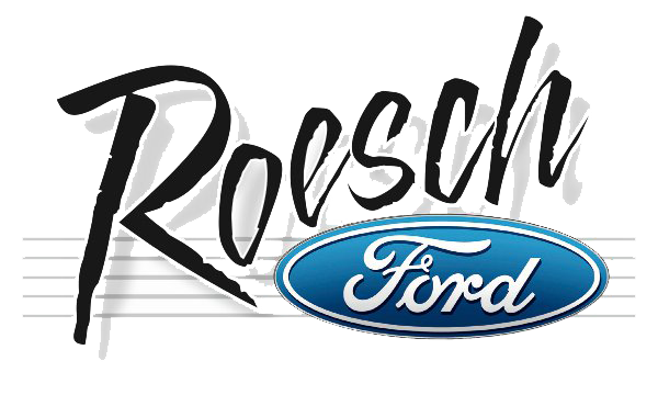 larry_roesch_ford.png