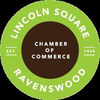LIN_Chamber_Logo_Circle.png