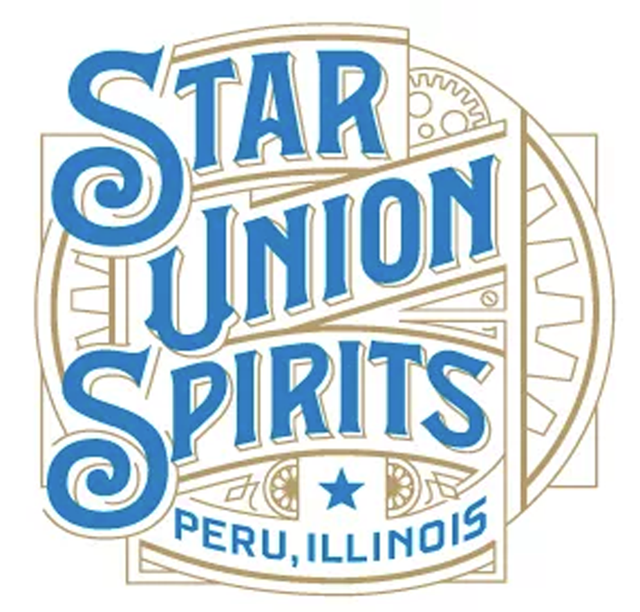 1625 Star Union Spirits - Sheet - SP-2-2 - Isometric.png