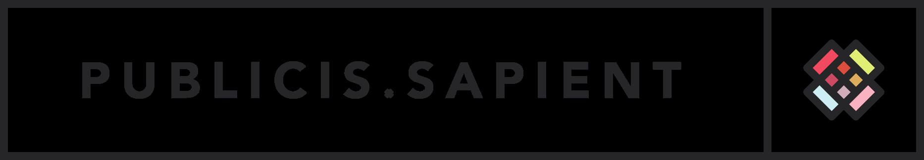 logo_SAPIENT_CMJN[1].png