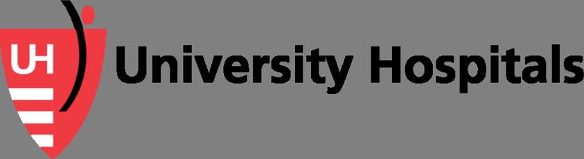 logo-plain[1].png