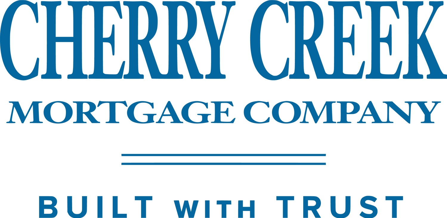 CC+Mortgage+logo.jpg
