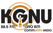 kgnu-logo-orange-RGB.jpg