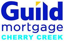 GuildLogo (3).jpg