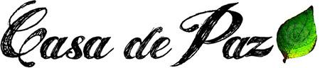 Casa de Paz Logo.jpg