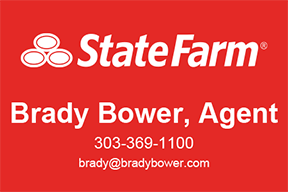 State Farm_PDF branded name.png