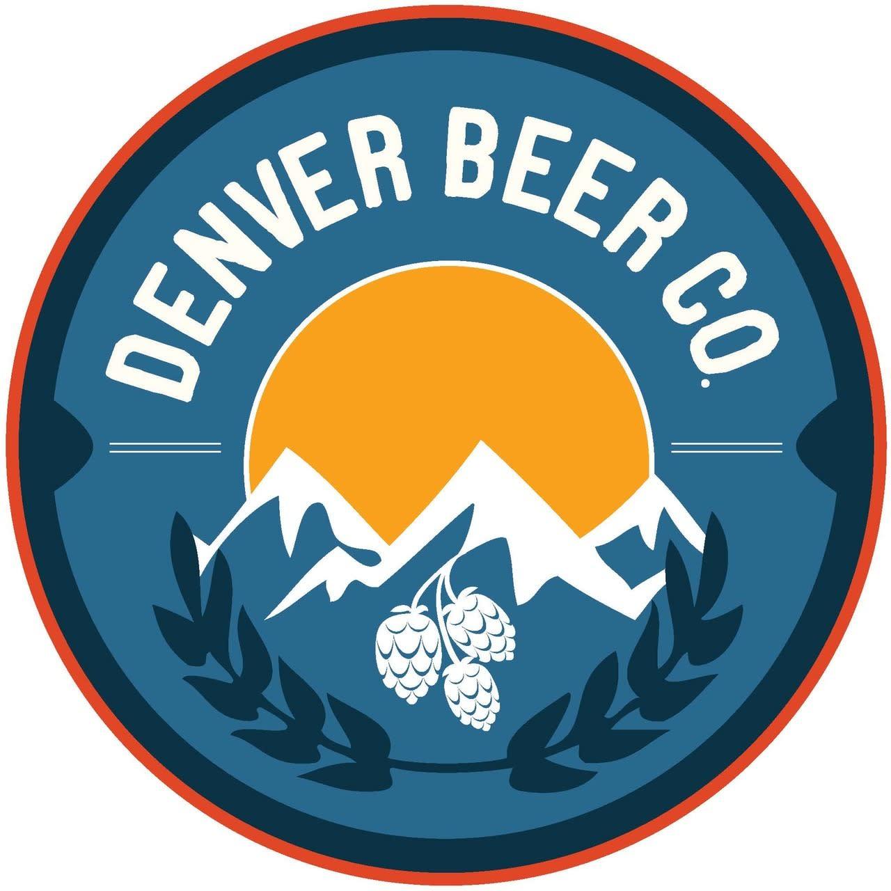 Denver-Beer-Co-Logo.jpg