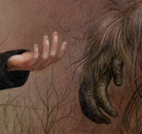 hands-detail.jpg