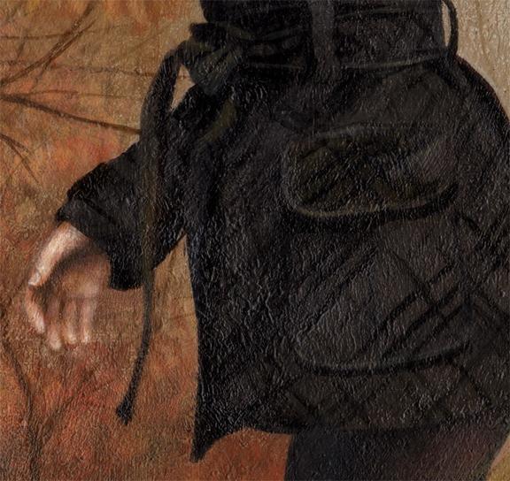 jacket-detail.jpg
