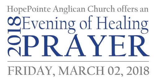 HEALING PRAYER GRAPHIC.jpg