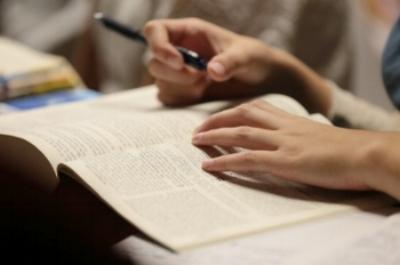 womens biblestudy.jpg
