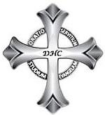 dhc_logo.jpg