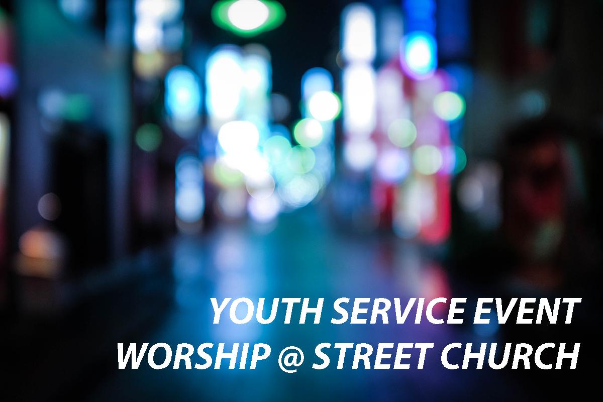Worship at street church.jpg