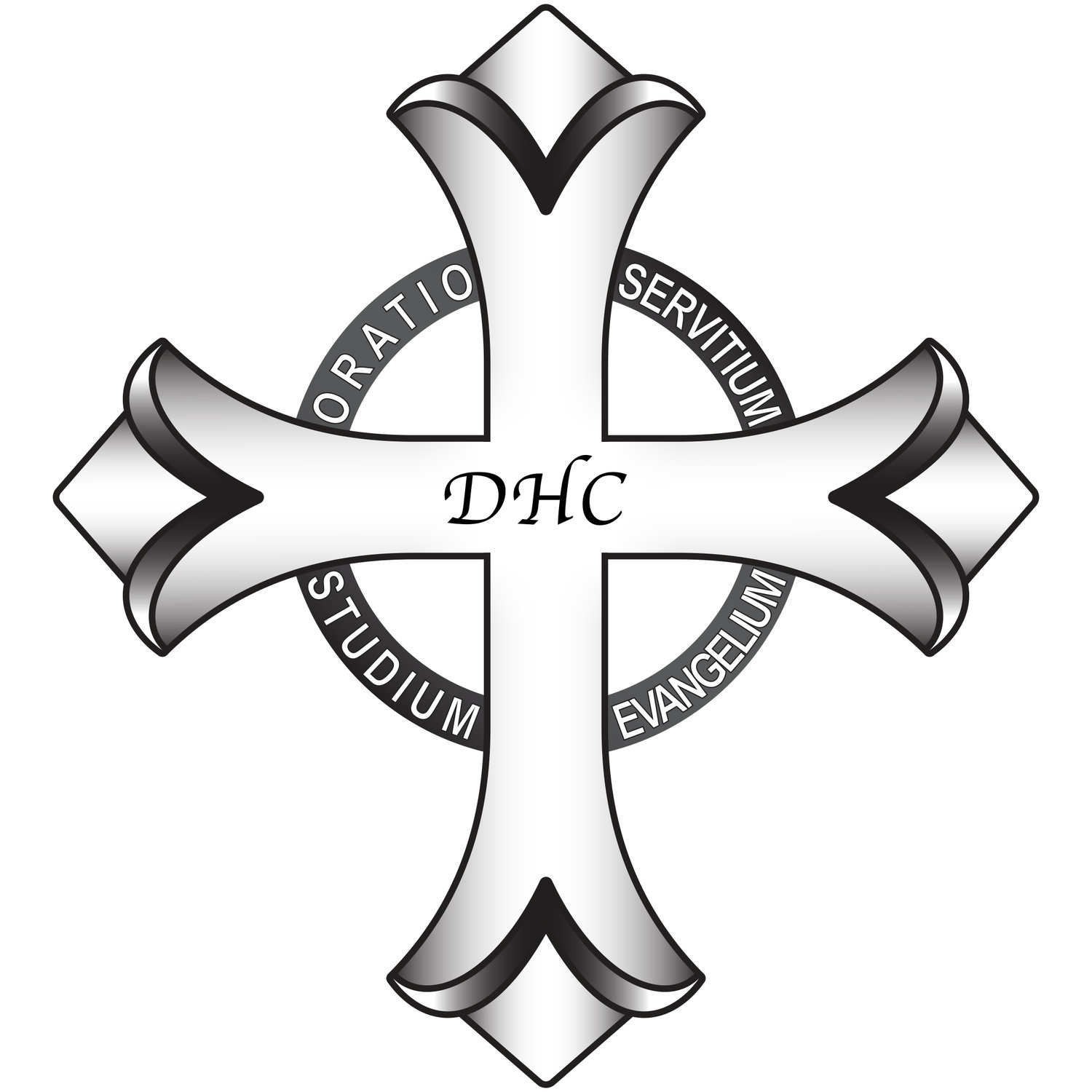 Daughters+of+the+Holy+Cross_DHC_Logo.jpg