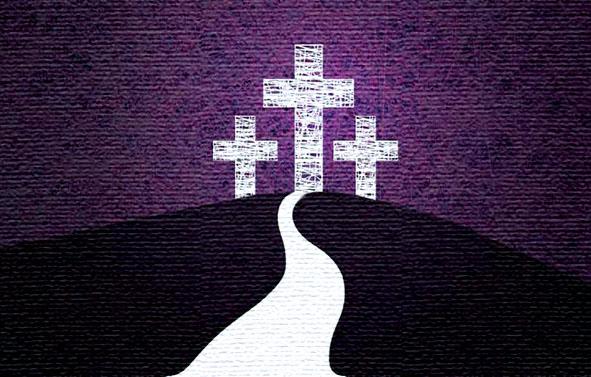 Lent-Image-feature1.jpg
