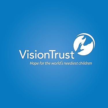 Vision Trust2.png