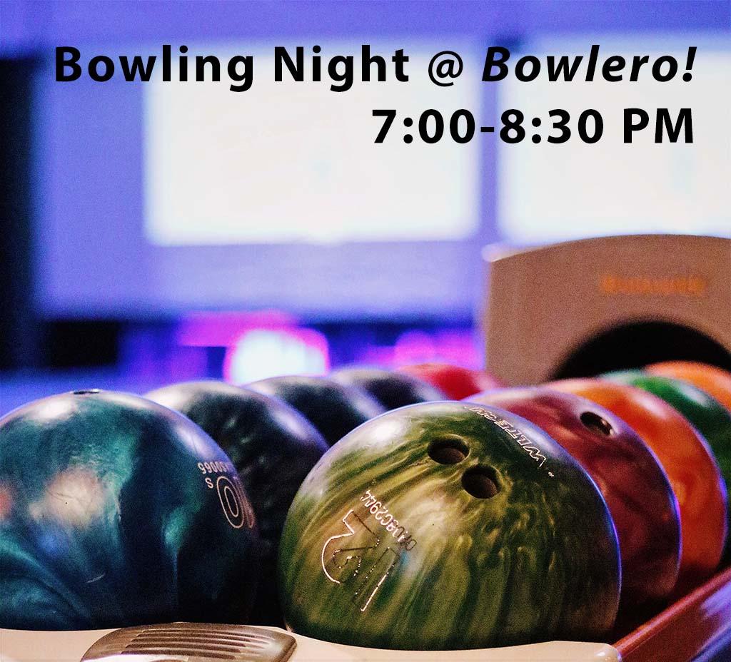 bowling cropped_bowlero.jpg
