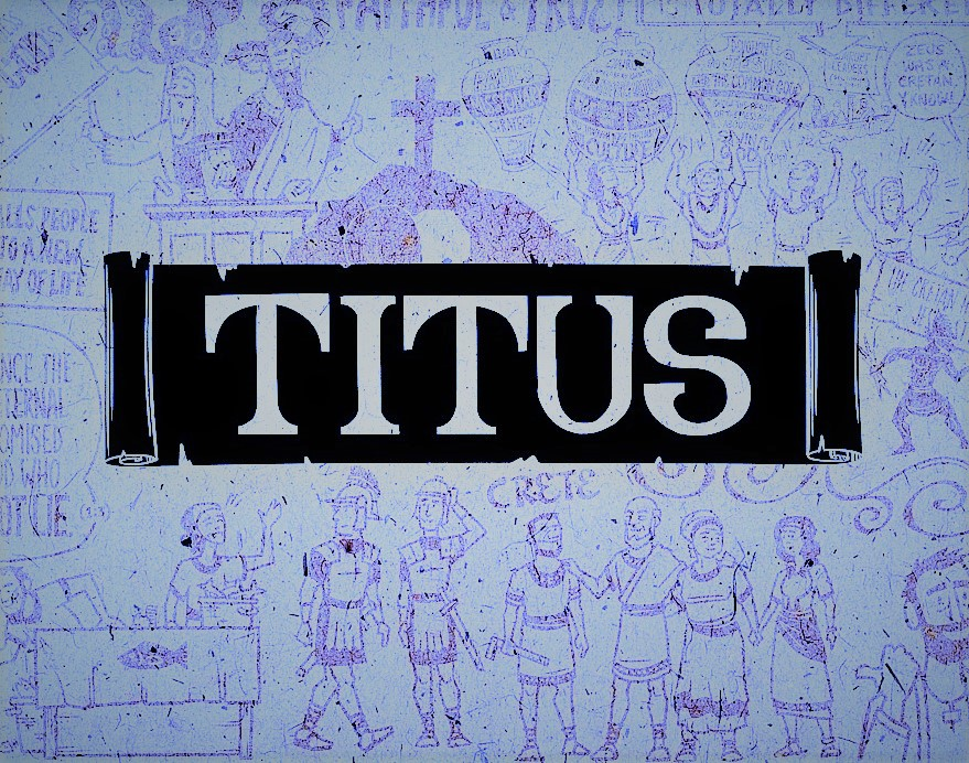 Titus_blue.jpg