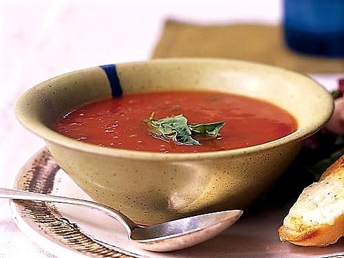 Soup+again.jpg