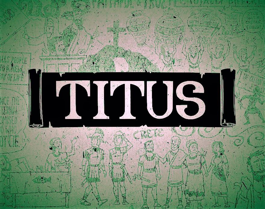 Titus_green_2.jpg