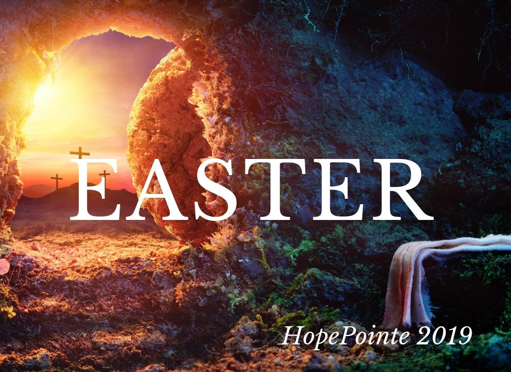 Easter+front.jpg