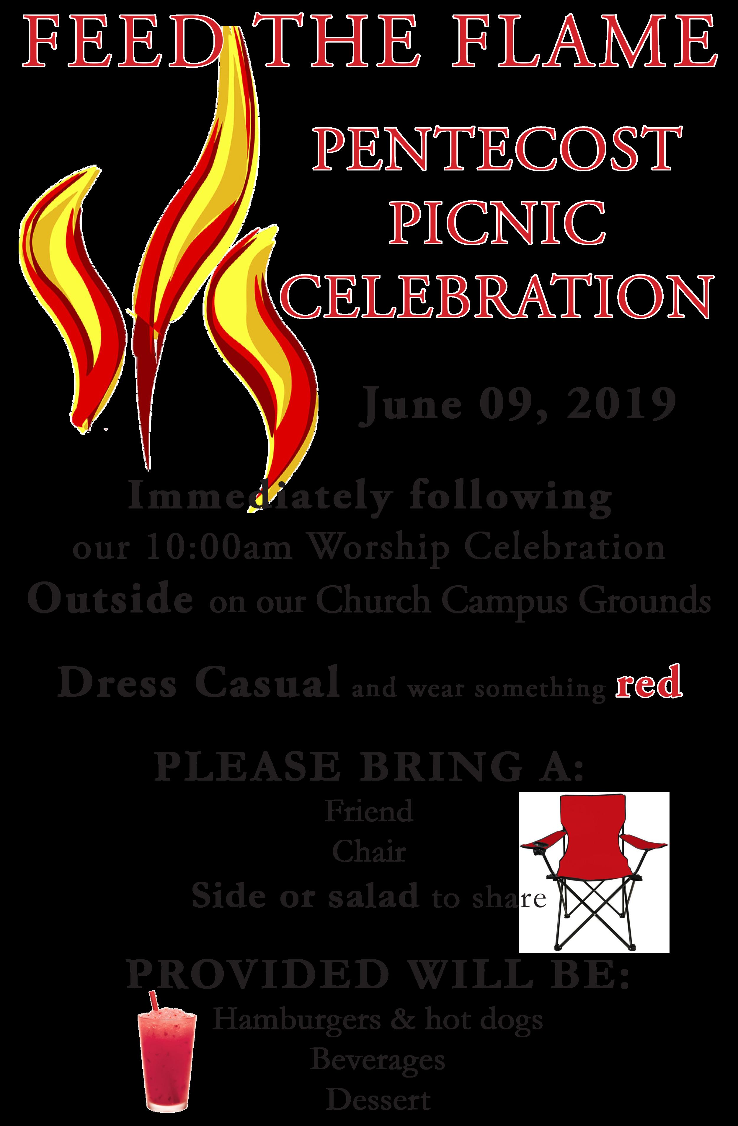 PENTECOST PICNIC 2019.png