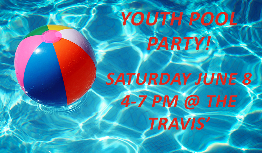 Youth pool party1.1.png