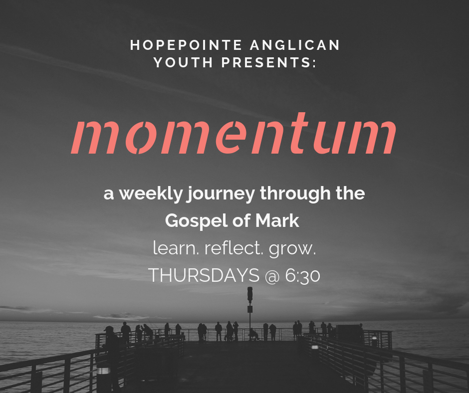 momentum_YOUTH BIBLE STUDY.png