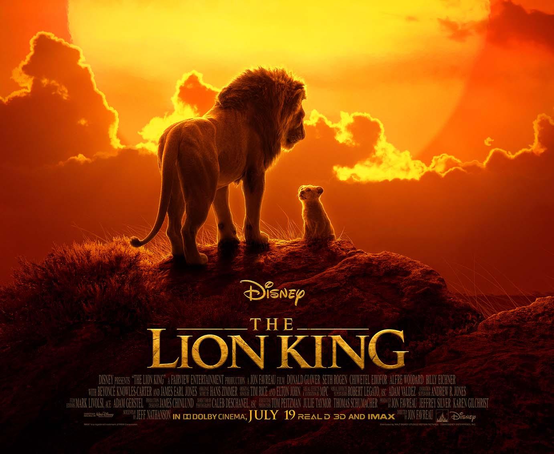 Lion King_cc3.jpg