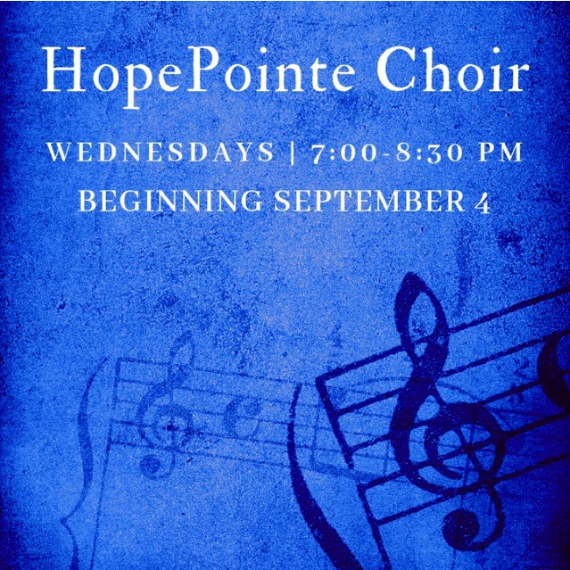 HopePointe+Choir+4.jpg