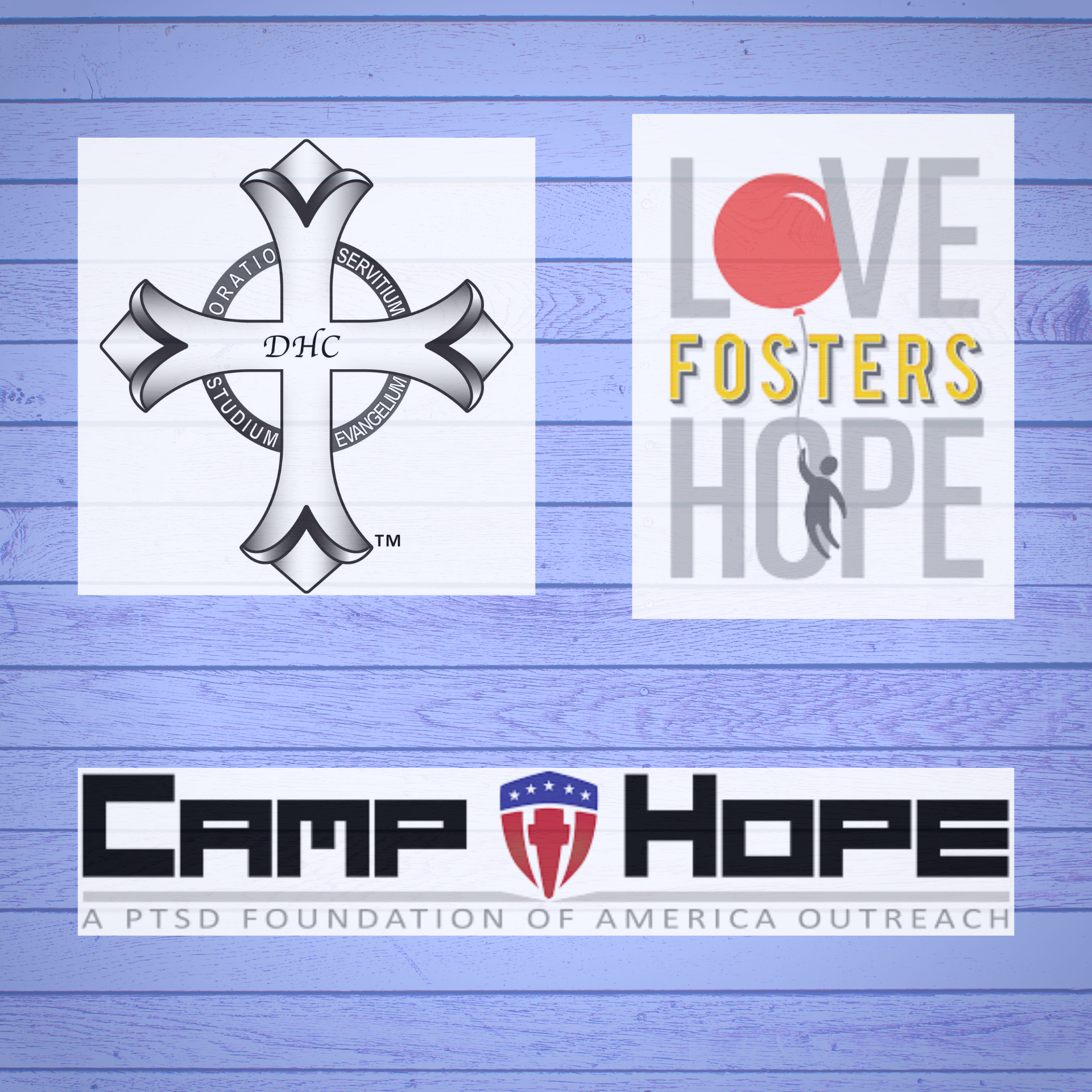 dhc_lfh_camp hope.png