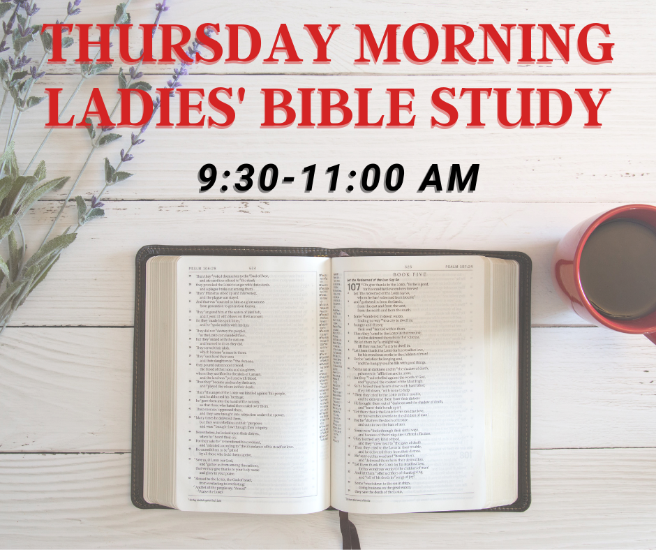 Thurday Bible study_gen.png