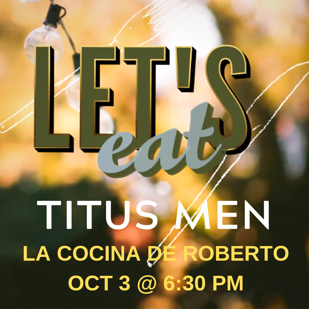 Titus Men_taco night.png