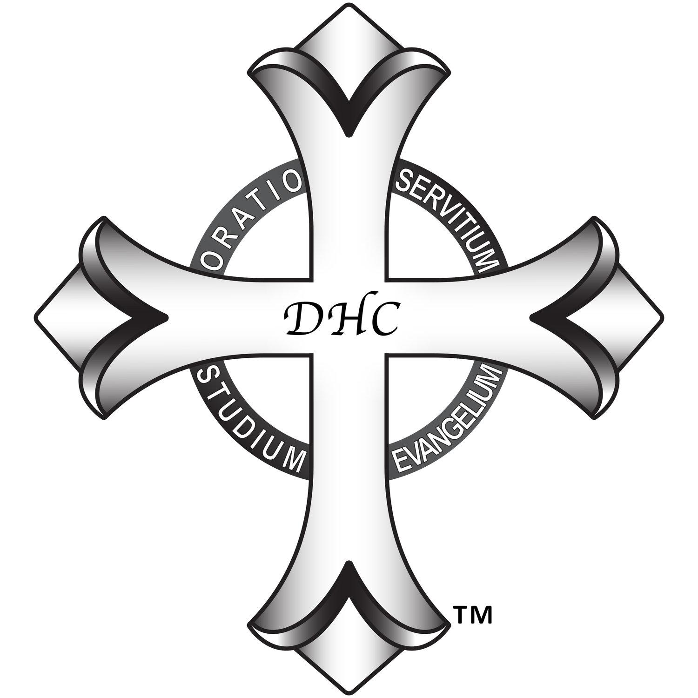 DaughtersDHC_Logo_TM.png