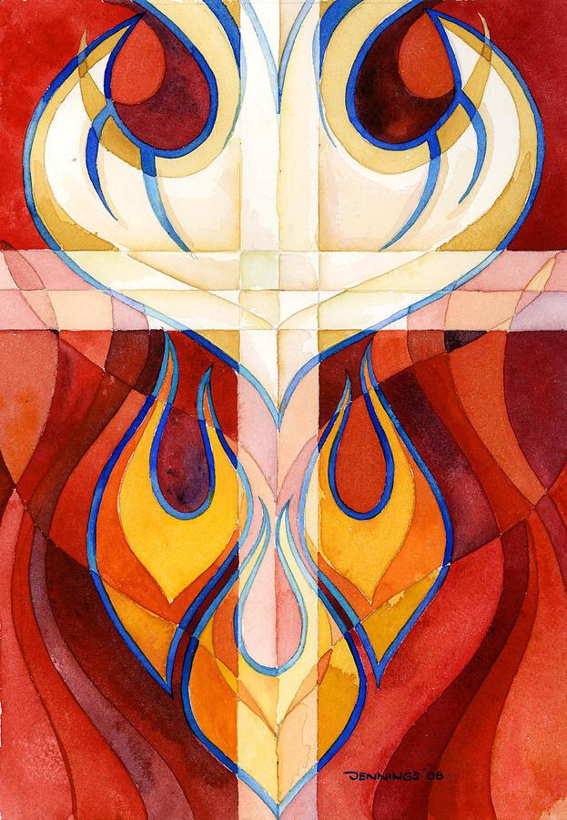 holy-spirit-mark-jennings.jpg