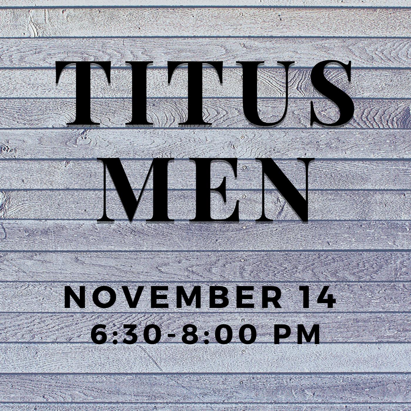 TITUS MEN.png