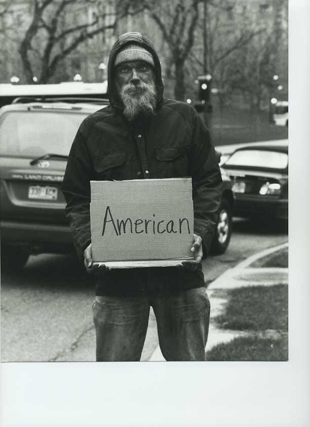 M.E._American 19.jpg