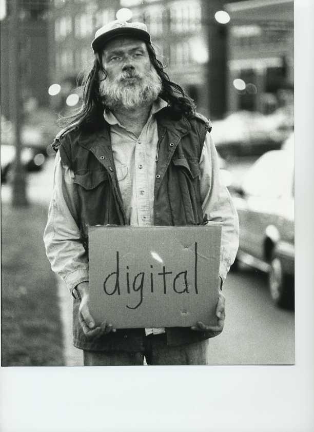 M.E._Digital25.jpg