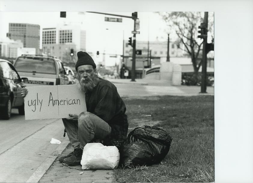 M.E._Ugly American 31.jpg