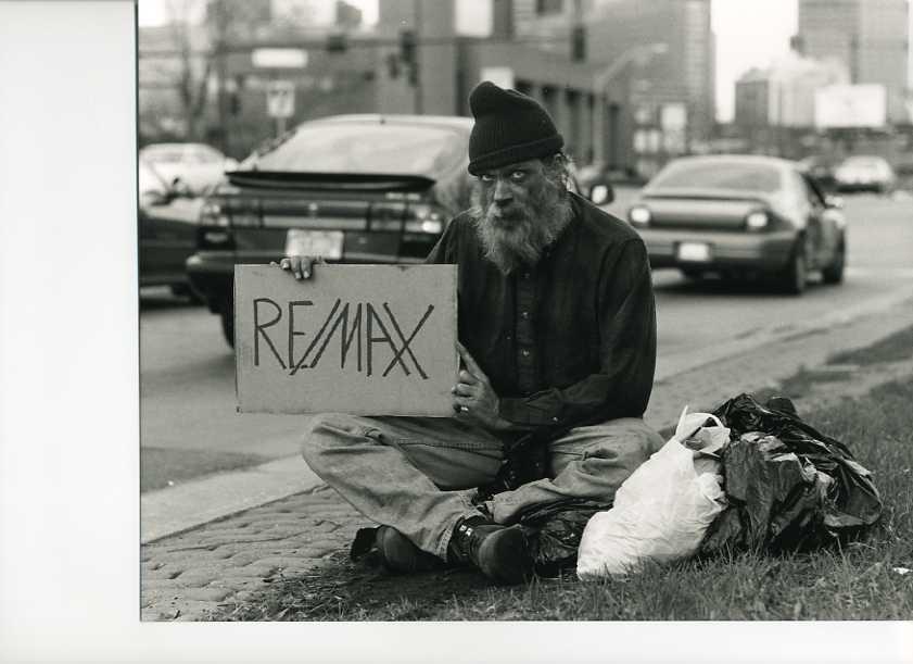 M.E._REMAX10.jpg