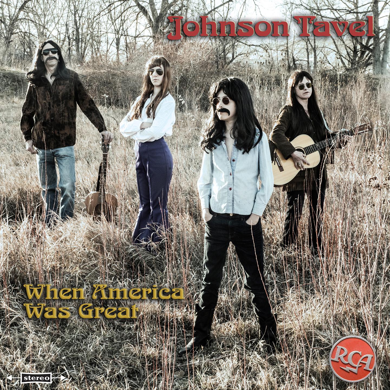 Johnson Tavel Album 2 RS.jpg