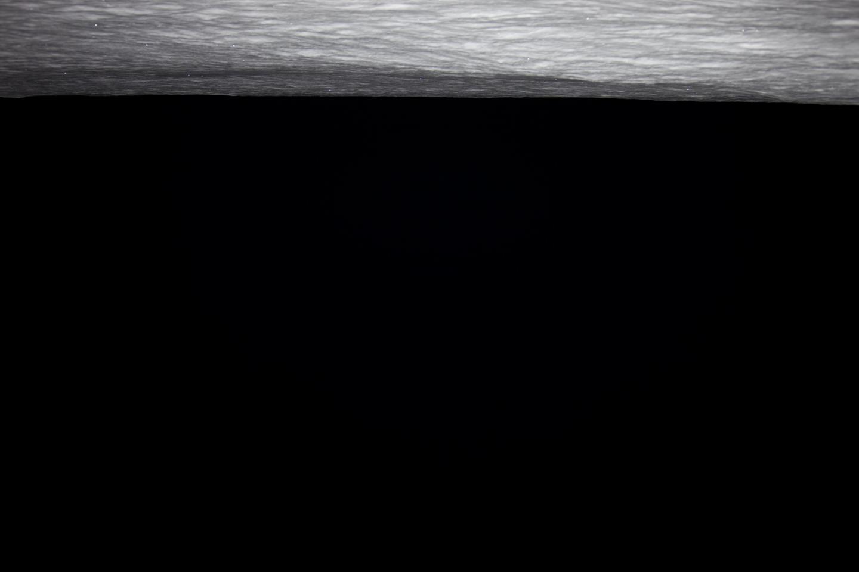 NoxBorealis006.2011.REPRO.240ppi.Awright.jpg