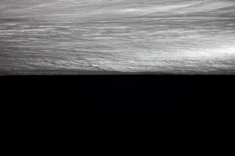NoxBorealis004.2011.REPRO.240ppi.Awright.jpg