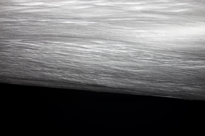 NoxBorealis003.2011.REPRO.240ppi.Awright.jpg